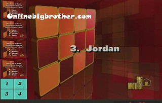 BB13-C4-8-5-2011-8_29_18.jpg | by onlinebigbrother.com