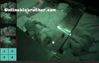 BB13-C4-8-6-2011-1_27_45.jpg | by onlinebigbrother.com