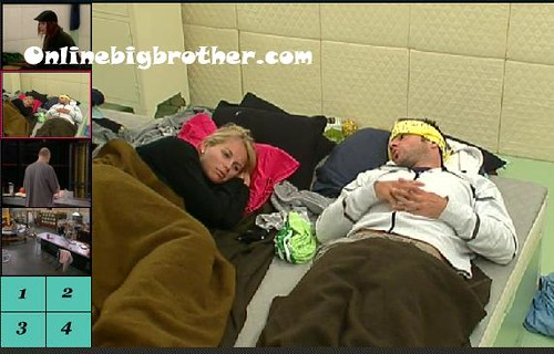 BB13-C1-8-7-2011-1_40_40.jpg | by onlinebigbrother.com