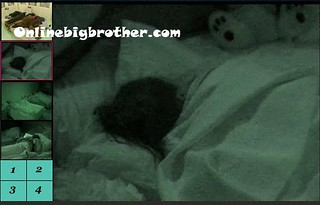 BB13-C1-8-7-2011-9_22_28.jpg | by onlinebigbrother.com