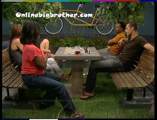 BB13-C3-7-7-2011-11_01_02.jpg | by onlinebigbrother.com
