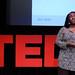 TEDxBoston 2011: Ekua Holmes