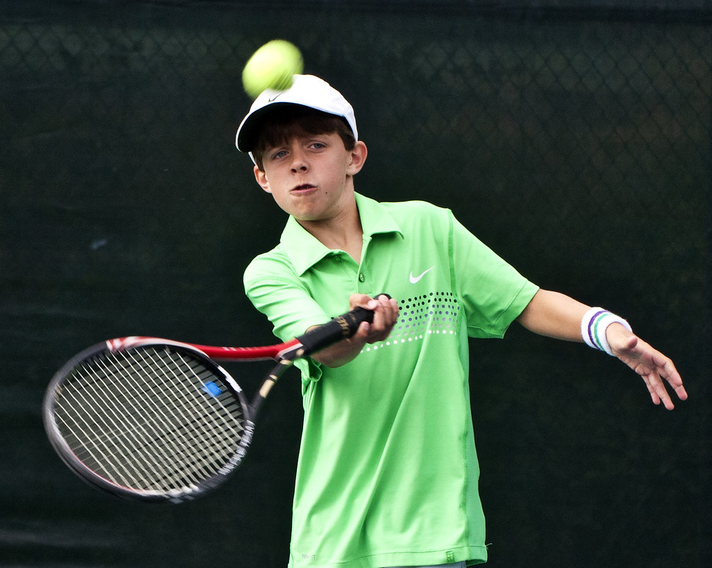 Tracy Austin 23 Sean Holt youngest son of tennis legend T…