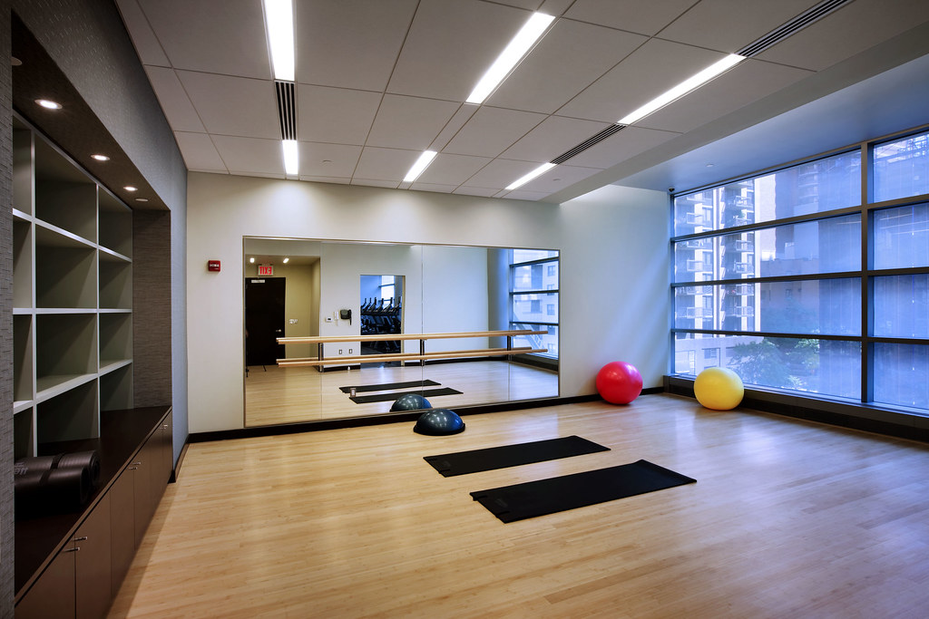 yoga studio design photos joy studio design gallery best design. Black Bedroom Furniture Sets. Home Design Ideas
