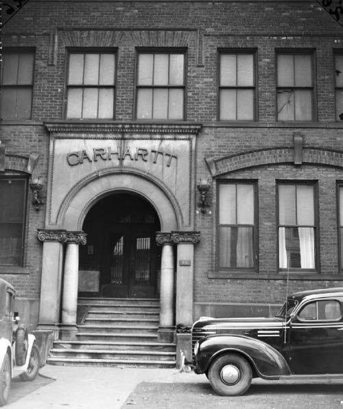 carhartt-1940