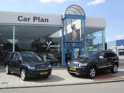Car Dealership Sales Numbers