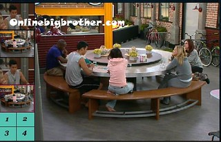 BB13-C4-7-14-2011-12_24_05.jpg | by onlinebigbrother.com