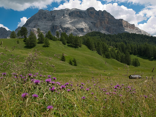 dolomites-27 | by Paul Stewart61