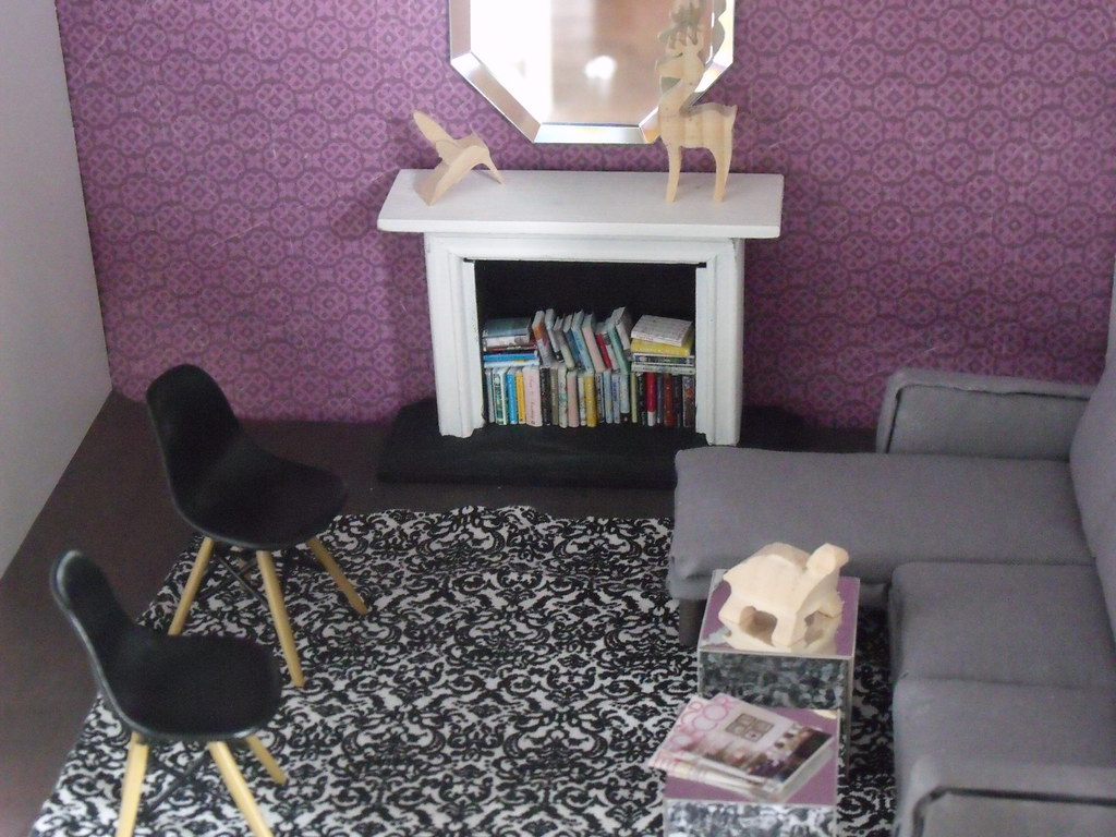 purple black living room purple and black living room new wooden animals from 13286