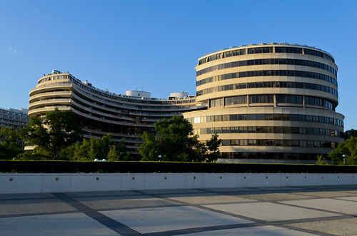 DC Walkabout 2011.07.16 - 2.jpg | by JasonianPhotography