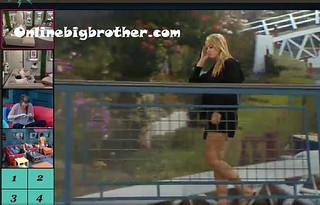 BB13-C2-7-18-2011-4_20_23.jpg | by onlinebigbrother.com