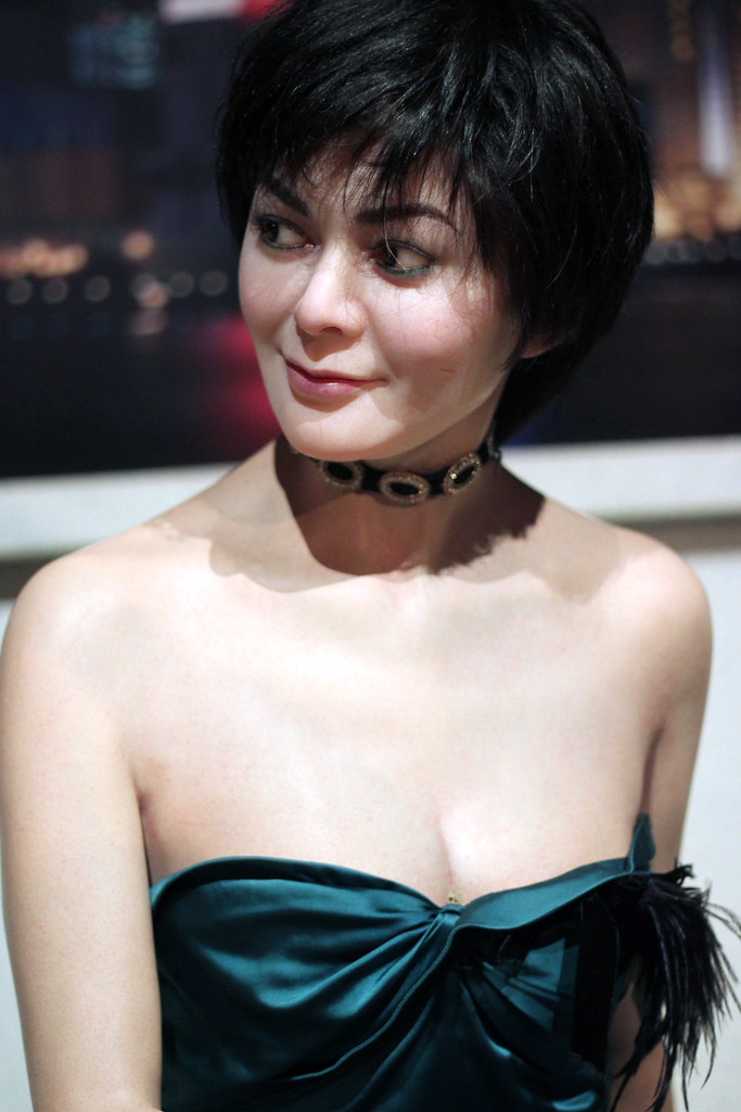 hot and sexy pictures of rosamund kwan