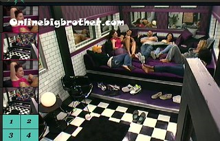 BB13-C1-7-19-2011-12_25_58.jpg | by onlinebigbrother.com