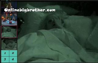BB13-C3-7-21-2011-1_29_46.jpg | by onlinebigbrother.com