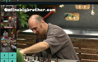 BB13-C1-7-21-2011-2_11_20.jpg | by onlinebigbrother.com
