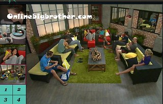 BB13-C4-7-23-2011-1_11_17.jpg | by onlinebigbrother.com