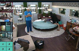 BB13-C2-7-23-2011-8_12_22.jpg | by onlinebigbrother.com