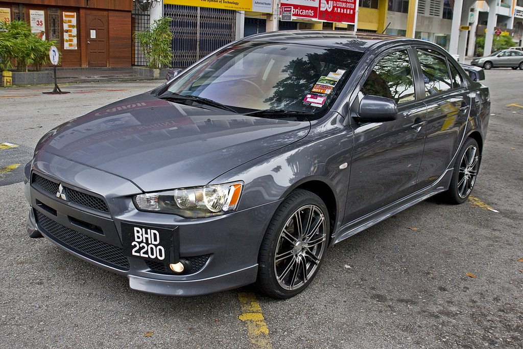 gt driving photos for more sale image mitsubishi chrome lancer specs view prices