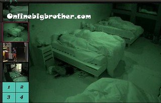 BB13-C1-7-24-2011-9_27_57.jpg | by onlinebigbrother.com