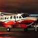 CESSNA AIRCRAFT C208B GRAND CARAVAN - SBCT / CWB