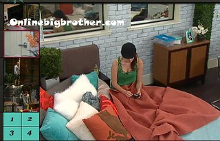 BB13-C1-7-25-2011-2_04_18.jpg | by onlinebigbrother.com