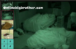 BB13-C1-7-25-2011-8_14_00.jpg | by onlinebigbrother.com