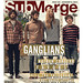 Ganglians-s-Submerge-Cover