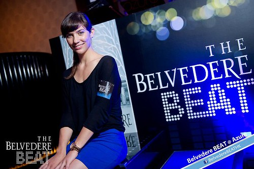 Belvedere Vodka on Tumblr | by Belvedere-Vodka