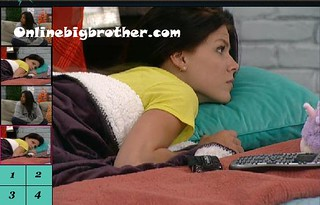 BB13-C4-7-29-2011-3_32_34.jpg | by onlinebigbrother.com