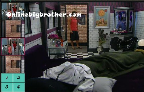 BB13-C3-7-30-2011-12_36_25.jpg | by onlinebigbrother.com