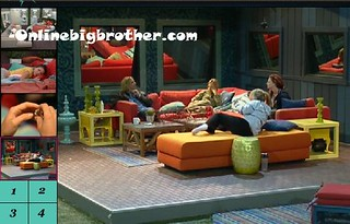 BB13-C4-7-31-2011-2_22_44.jpg | by onlinebigbrother.com