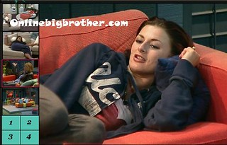 BB13-C3-7-31-2011-1_49_14.jpg | by onlinebigbrother.com