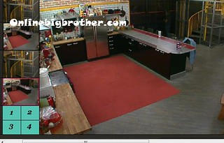 BB13-C4-8-2-2011-12_45_20.jpg | by onlinebigbrother.com