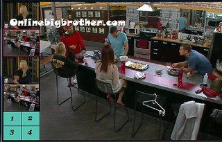 BB13-C1-8-3-2011-12_17_03.jpg | by onlinebigbrother.com