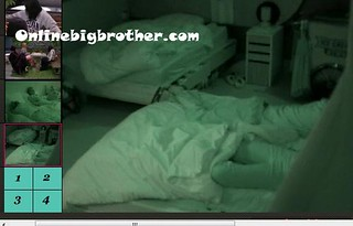 BB13-C4-8-4-2011-12_11_07.jpg | by onlinebigbrother.com