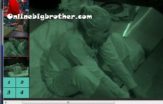 BB13-C3-8-4-2011-12_31_07.jpg | by onlinebigbrother.com
