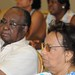 AMHE Convention 2011 - 046