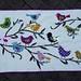 Bird Art13