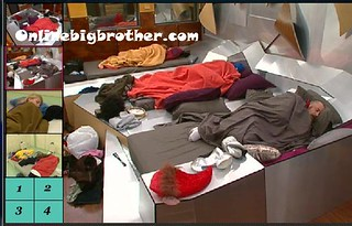 BB13-C1-8-5-2011-10_43_24.jpg | by onlinebigbrother.com