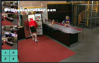 BB13-C1-8-5-2011-11_20_04.jpg | by onlinebigbrother.com
