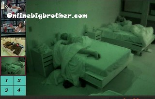 BB13-C4-8-6-2011-3_22_45.jpg | by onlinebigbrother.com