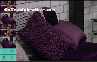 BB13-C1-8-7-2011-12_41_12.jpg | by onlinebigbrother.com