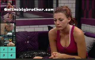 BB13-C2-8-7-2011-12_46_12.jpg | by onlinebigbrother.com
