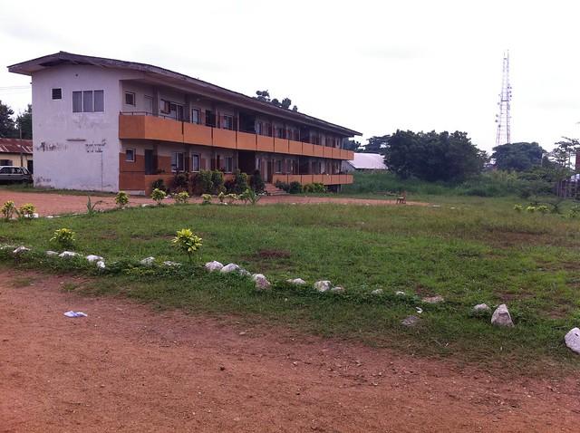 St Anne 39 S School Ibadan Flickr Photo Sharing