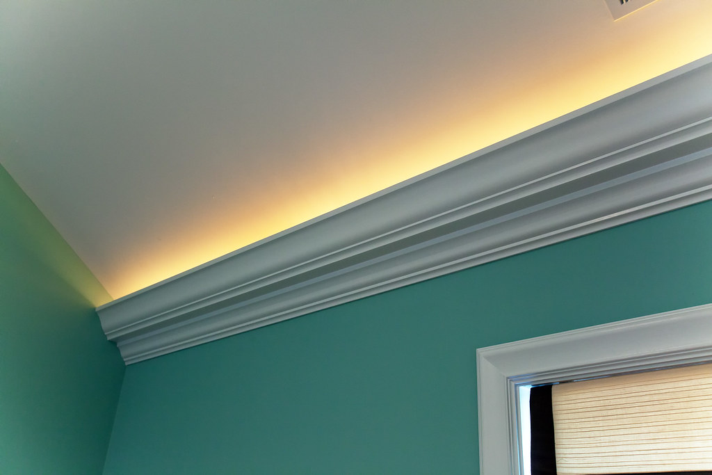 accent lighting by hibbs homes accent lighting by hibbs homes ceiling accent lighting