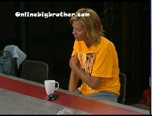 BB13-C2-7-8-2011-9_40_23.jpg | by onlinebigbrother.com