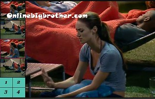 BB13-C3-7-12-2011-3_37_14 | by onlinebigbrother.com