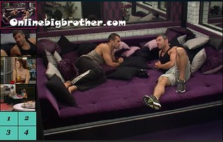 BB13-C2-7-13-2011-1_38_14.jpg | by onlinebigbrother.com