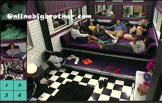 BB13-C4-7-17-2011-3_13_02.jpg | by onlinebigbrother.com