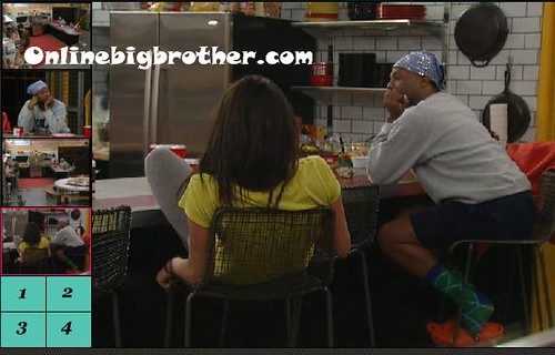 BB13-C4-7-17-2011-3_45_02.jpg | by onlinebigbrother.com